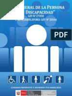 ley_general_persona_discapacidad.pdf