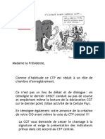 Déclaration ACCORD ACAG.doc