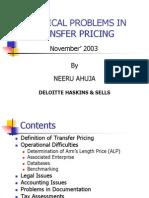 Nov14 Tax Transfer