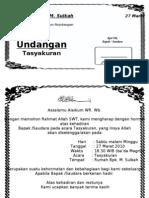 56334252-Undangan-Tasyskuran.doc