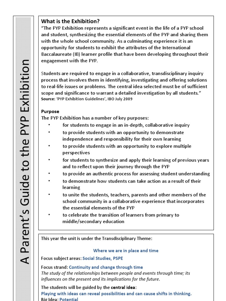 Funky The Assessment Sheets Yet Learning Blog Archives Pyp Pe With ...
