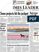 Times Leader 03-21-2013