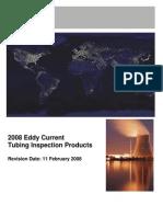 catalog_2008ECT_tubing.pdf