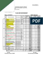 Plan_IE_Tex_2012_2013_IV