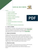 Cortes de Jamon