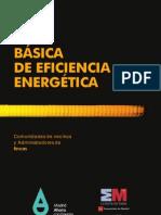 Guia-basica-eficiencia-energetica-comunidades-vecinos-fenercom-2010 (1).pdf