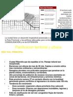 40_20061271432_R9P6-04A-pp15-spa_cuarta_parte