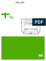 HP1005UG
