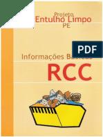 Cartilha_-_Projeto_Entulho_Limpo