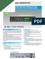 LG-226