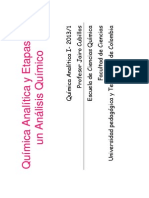 Tema 1 Proceso Analítico