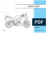 PC_CBR150R.pdf