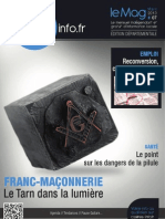 Castres Edition Departementale Mars Web