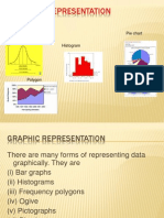 Stat Chapter 1