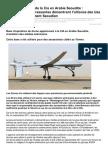 Ana-muslim.org-Base Dopration de La CIA en Arabie Saoudite Rvlations Embarassantes Dmontrant Lalliance Des Usa Avec