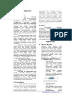 30-detik-mesin-mati.pdf