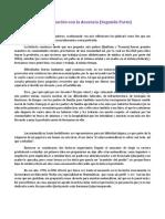 eecruz_mi confrontación con la docencia (2a parte)