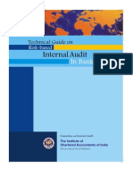 Risk Based Auditing.pdf