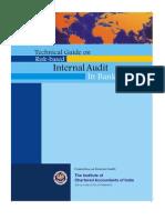 Risk Based Auditing.pdf