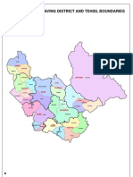 Jammu Division