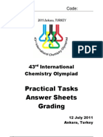 2011. 43rd International