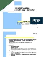 Twido1(PLC)LEI [Compatibility Mode]