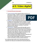 127363073 Apuntes Video Digital