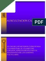 62759705-AUSCULTACION-CARDIACA