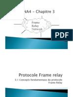 Chapitre3_Wan_ccna4V4.pdf