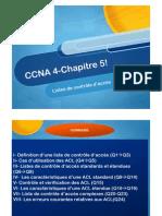 Chapitre5_Wan_ccna_4_V4.pdf