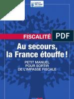 Doc Convention Fiscalite UMP