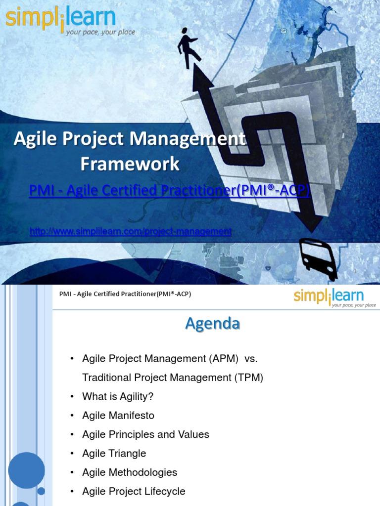 Agile project management framework agile software development agile project management framework agile software development software development process 1betcityfo Images