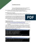 BB (2009) Trading Systems API 5-BasicInstructions