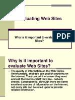 Evaluating website slide for session 3.pdf