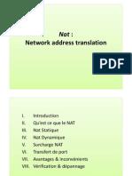 Chapitre7_Wan_ccna4_V4.pdf