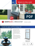 SmartGlass Consumer Brochure
