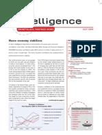 SmartGlass Trade Newsletter Selection