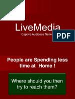 LiveMedia Final