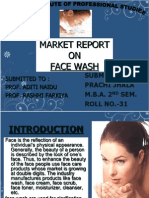 Face_Wash_165142982.ppt