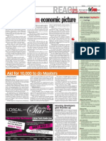 thesun 2009-03-11 page02 najib paints grim economic picture