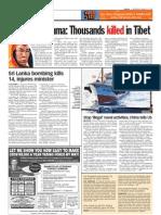 thesun 2009-03-11 page10 dalai lama thousands killed in tibet