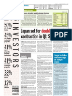 thesun 2009-03-11 page16 japan set for double digit contraction in q1 survey