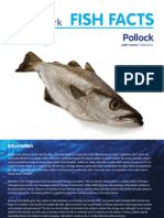 F2F_factsheet_V3.pdf