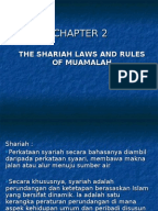 Cheap write my essay investment of wealth in the light of maqasid al sharia