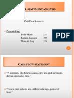 financialstatementanalysis1orignal-121119130035-phpapp02