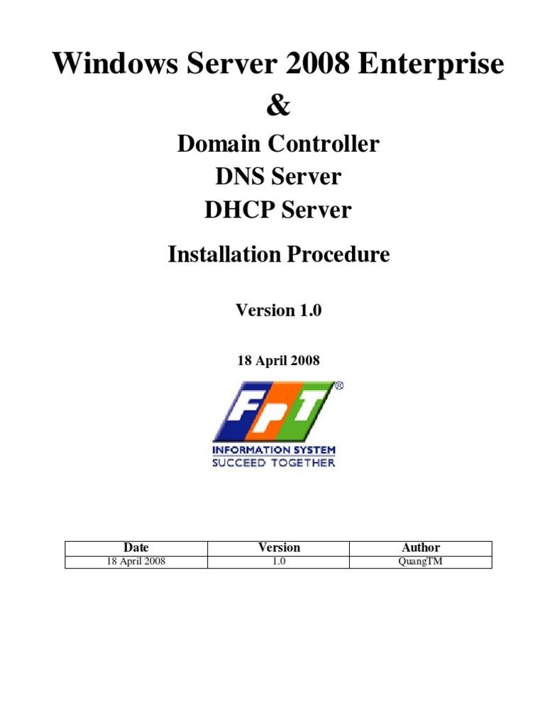 Active Directory Bible 2008 Pdf
