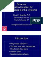 basics_of_hvac_vibration_isolation.pdf