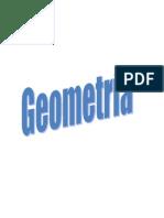 1 Geometria Ok