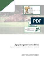 Wegleitung_Jaegerpruefung_201006.pdf