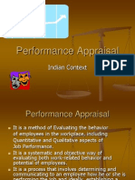 Performance Appraisal.ppt
